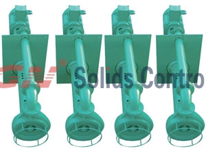 submersible-slurry-pump-1